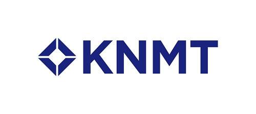 knmt_logo_5